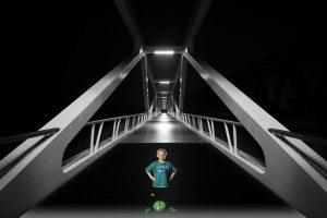 Bridge-felix-fotball